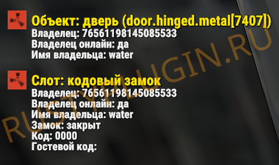 1615189882675.png