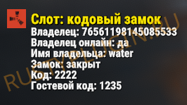 1615189904545.png